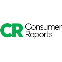 Consumer reports logo
