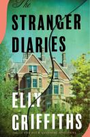 strangerDiaries